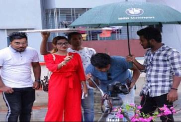 নানজীবার প্রামাণ্যচিত্র 'দি আনওয়ান্টেড টুইন'