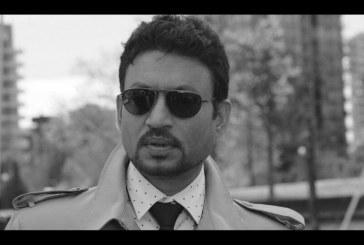 ইরফান খানের দাফন: কাঁদছে চলচ্চিত্রাঙ্গন