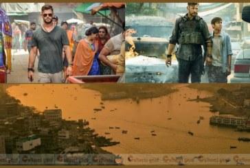 ঢাকার গল্পে হলিউডের সিনেমা নেটফ্লিক্সে মুক্তি: আলোচনা-সমালোচনায় মুখর