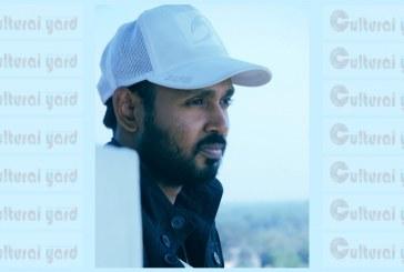 চলচ্চিত্র আরও বেশি ওয়েব নির্ভর হয়ে উঠবে : অন্ত আজাদ
