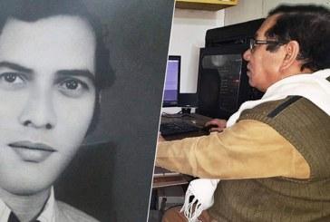 ক্যান্সারে নাট্যনির্মাতা ফজলুর রহমানের মৃত্যু