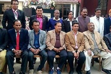চলচ্চিত্র পরিচালক সমিতির নির্বাচন ২ এপ্রিল