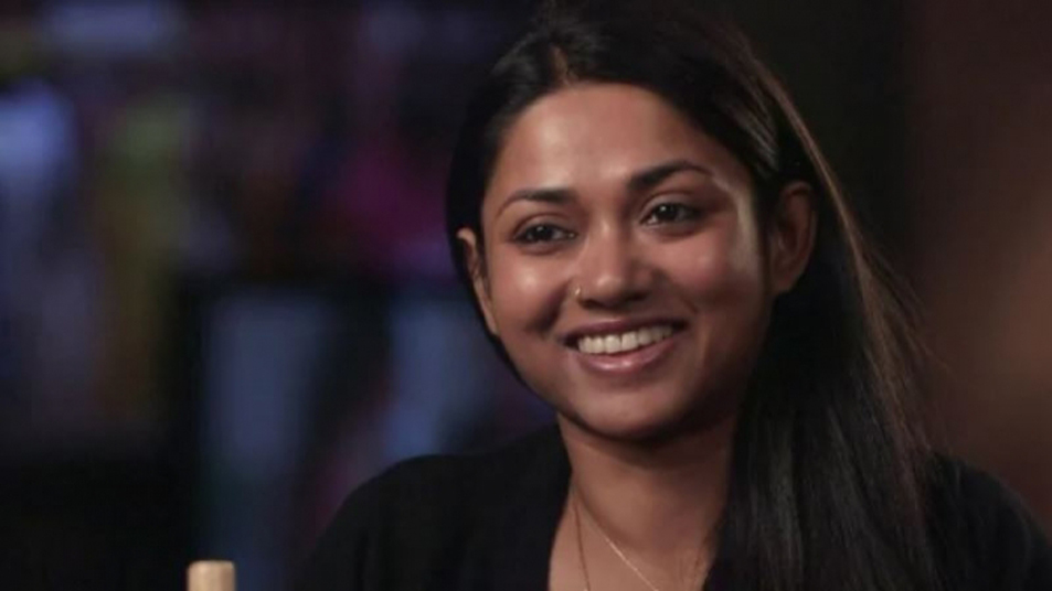ভারতের আন্তর্জাতিক চলচ্চিত্র উৎসবে বিচারক বাংলাদেশী নির্মাতা রুবাইয়াত হোসেন