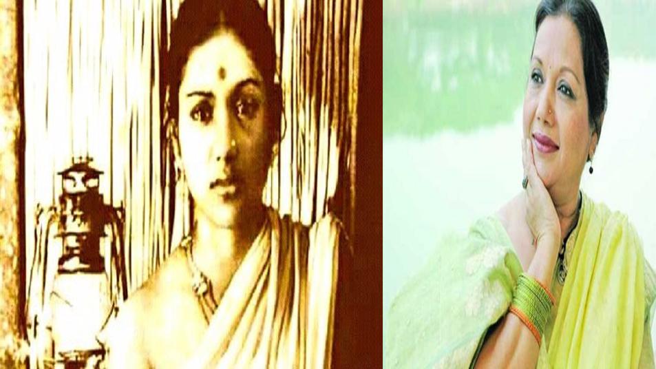 করোনাক্রান্ত কিংবদন্তি অভিনেত্রী কবরী লাইফ সাপোর্টে