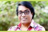 'জনকের অনন্তযাত্রা' নিয়ে আসছেন মাসুম রেজা
