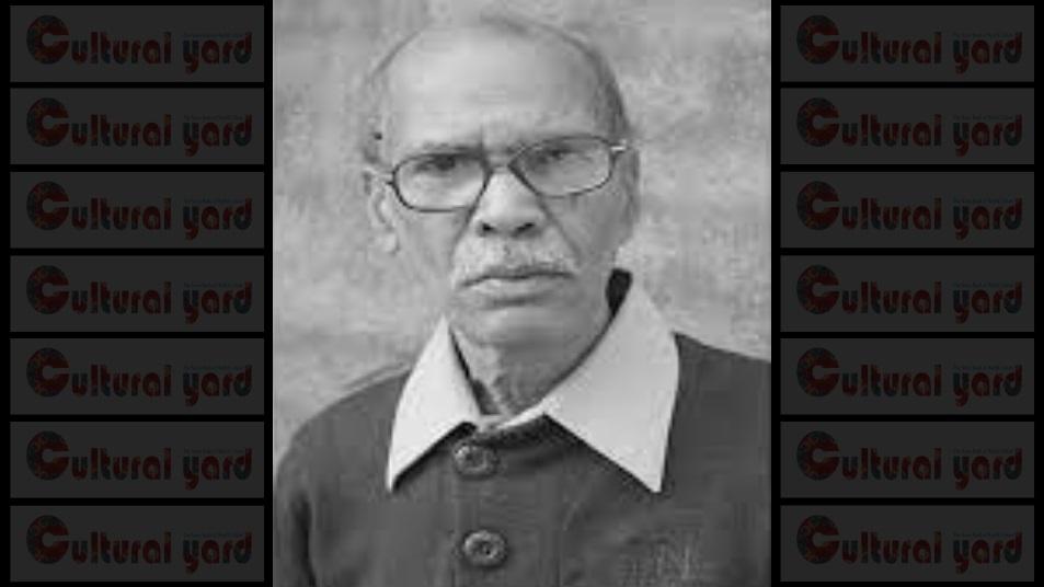 চলে গেলেন চলচ্চিত্র নির্মাতা শফিকুর রহমান