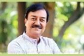 চলে গেলেন অভিনেতা মাহমুদ সাজ্জাদ